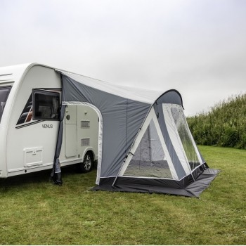 Sunncamp Swift 325 SC Awning