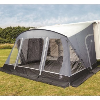 Sunncamp Swift 390 SC Awning