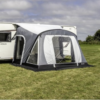 Sunncamp Swift 220 SC Air Awning