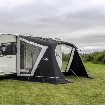 Sunncamp Swift Air 260 Sun Canopy