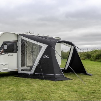 Sunncamp Swift Air 325 Sun Canopy