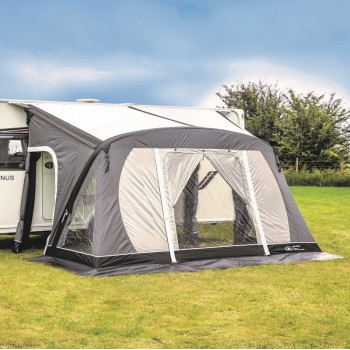 Sunncamp Swift Air Extreme 325
