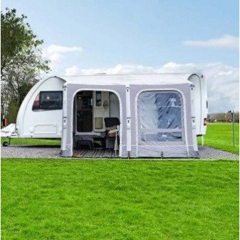 Vango Somerby 360 Air 2020 Awning