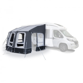 Kampa Dometic Ace Air All-Season 400 L 2020 Static Awning