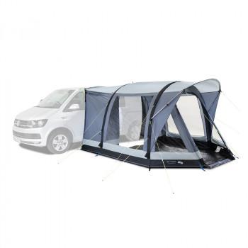 Kampa Dometic Travel Pod Action Air L 2020 Driveaway