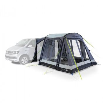 Kampa Dometic Travel Pod Motion Air L 2020 Driveaway