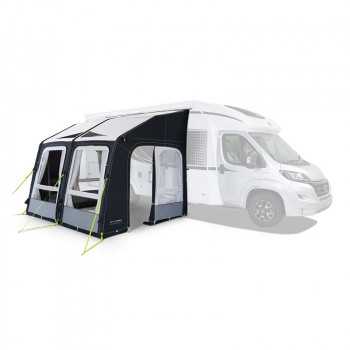 Kampa Dometic Rally Air Pro 260 S 2020 Driveaway