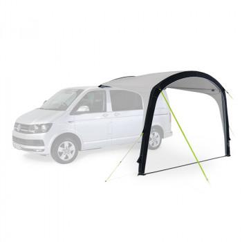 Kampa Dometic Sunshine Air Pro 2020 VW