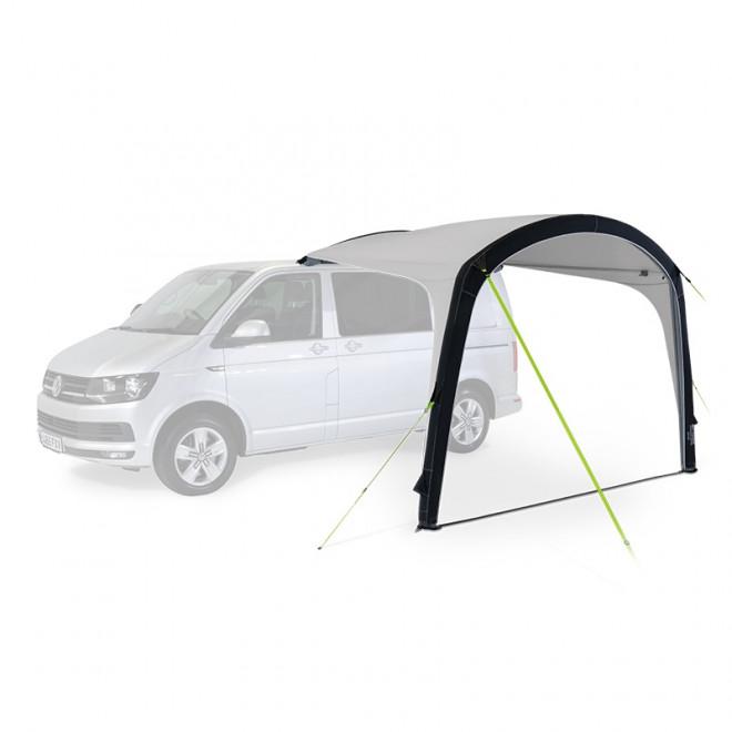 Dometic Sunshine Air Pro 2020 VW