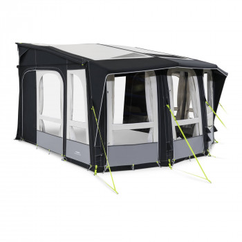 Dometic Ace AIR Pro 400 S 2021 Awning