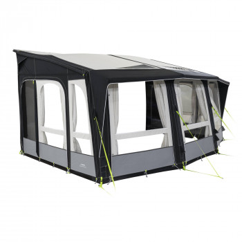 Dometic Ace AIR Pro 500 S 2021 Awning