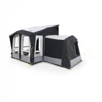 Dometic Pro AIR Tall 2021 Annexe