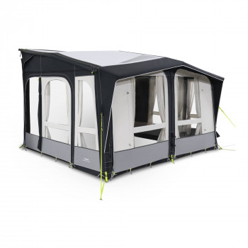 Dometic Club Air Pro 390 S 2021 Caravan Awning
