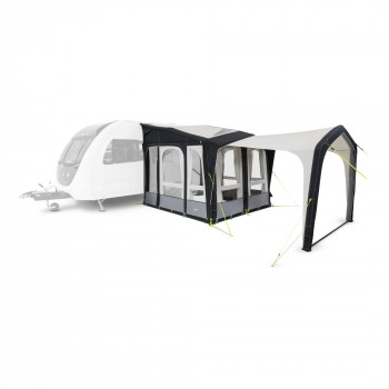 Dometic Club Air Pro 260 2021 Canopy
