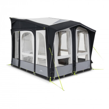 Dometic Club AIR Pro 260 S 2021 Caravan Awning