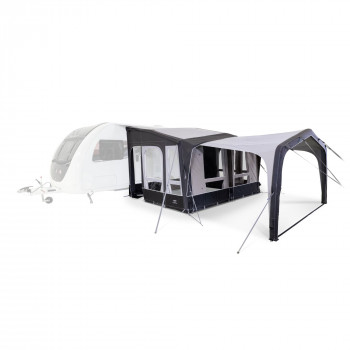 Dometic Club Air Pro 330 2021 Canopy