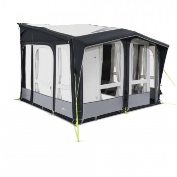 Dometic Club Air Pro 330 S 2021 Caravan Awning