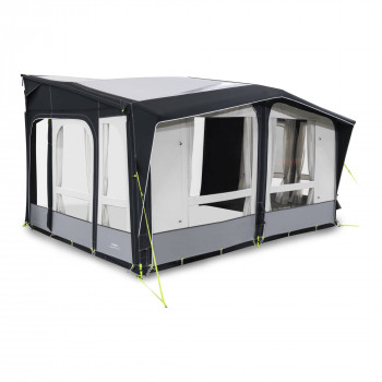Dometic Club AIR Pro 440 S 2021 Caravan Awning
