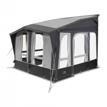 Dometic Club AIR All-Season 330 S 2021 Caravan Awning