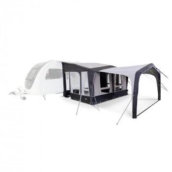 Dometic Club AIR All-Season 330 Canopy 2021