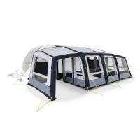 Dometic Grande AIR Pro Extensions