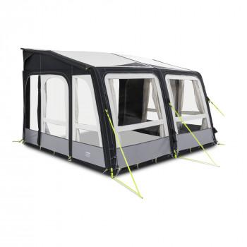 Dometic Grande AIR Pro 390 S 2021 Caravan Awning