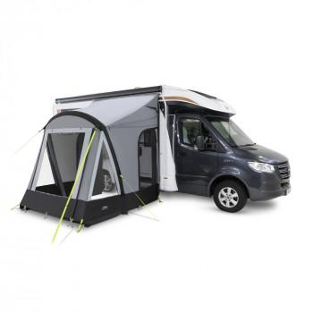 Dometic Leggera AIR 220 S 2021 Caravan Awning