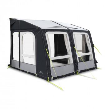 Dometic Rally AIR Pro 330 S 2021 Caravan Awning