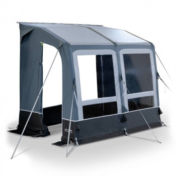 Dometic Winter AIR PVC 260 S 2021 Awning