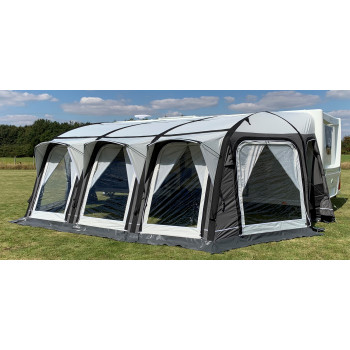 Sunncamp Icon MK11 Air Awning