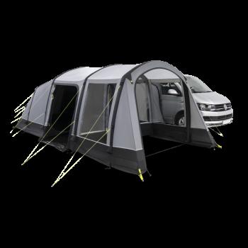 Kampa Dometic Touring Air TC Driveaway Awning (RH) ― 2021