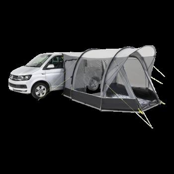 Kampa Dometic Action Driveaway Awning  kit 2021