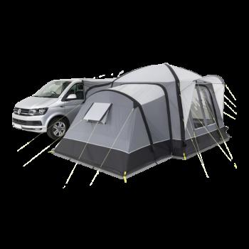 Kampa Dometic Cross Air Driveaway Awning Optional Bedroom Annexe ― 2021