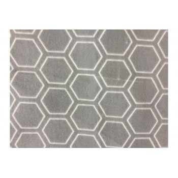 Vango Insulated Fitted Carpet - CP103 - Magra