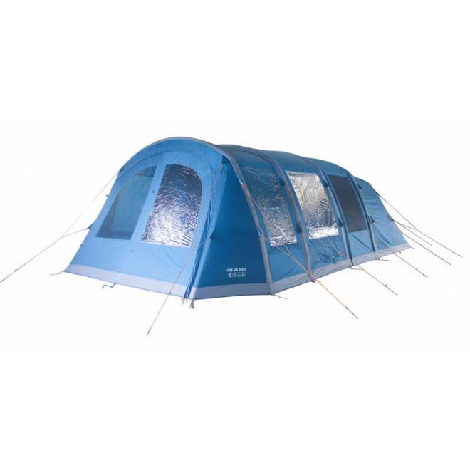 Vango Joro 600XL Air Tent Package