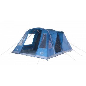 Vango Osiris 500 Air Tent