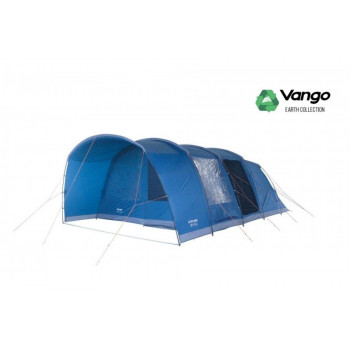 Vango Aether 600XL