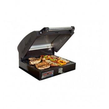 Vango BBQ Grill Box