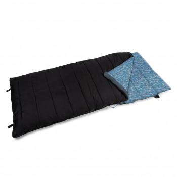 Kampa Como Single Sleeping Bag