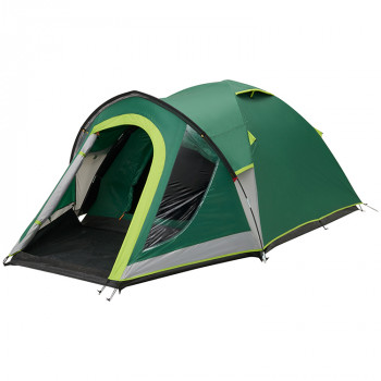 Coleman Kobuk Valley 4 Plus Adventure Tent