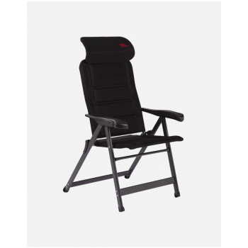 Crespo Air Deluxe Compact Camping Chair ― AP235