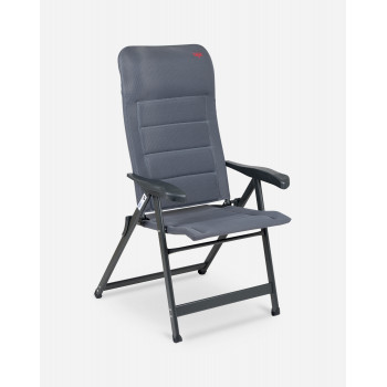 Crespo Air Deluxe Camping Chair ― AP237