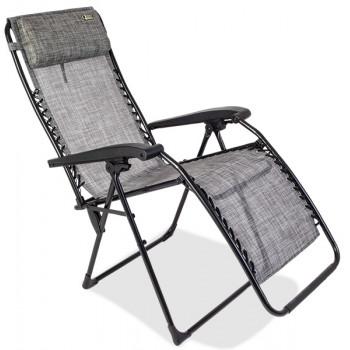 Quest Hampton Relaxer Chair