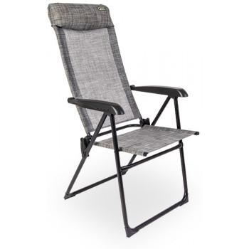 Quest Hampton Recliner Chair