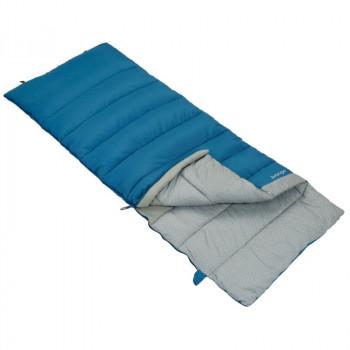Vango Harmony Single Blue Sleeping Bag