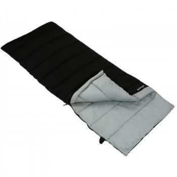 Vango Harmony Single Black Sleeping Bag
