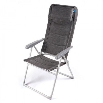 Kampa Modena Comfort Chair