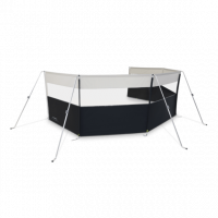 Dometic Poled Windbreak Pro 5