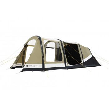 Lichfield Eagle Air 5 Berth Tent Package