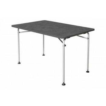 Isabella Lightweight Table 80 x 120 CM